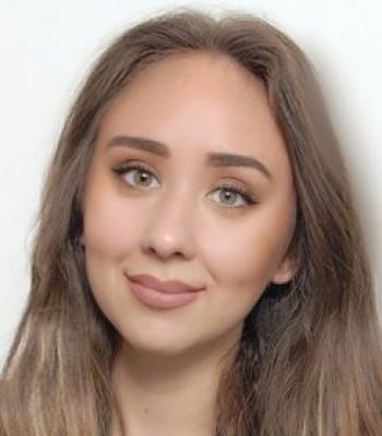 avatar for Marijana Bajkić