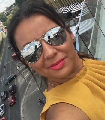 Profile picture of Sneza