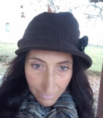 avatar for Zorica Zujovic Molerovic