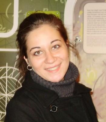 avatar for Sofija