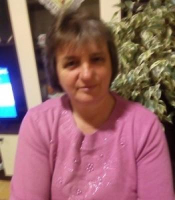 avatar for Slavica Ivanovic