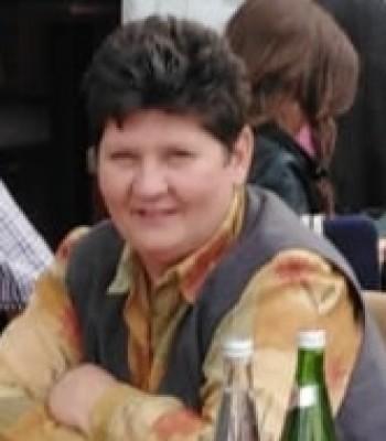 avatar for Zorica Milosavljevic