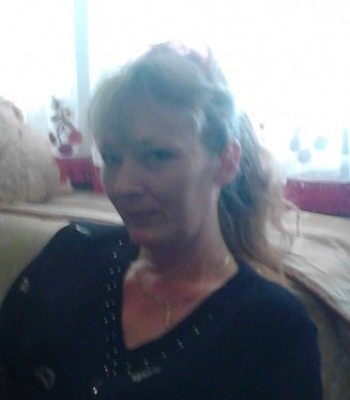 avatar for Gordana
