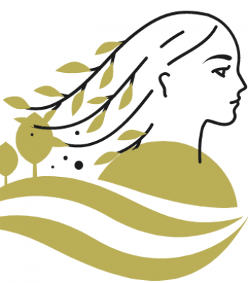 avatar for Žene Kolubara